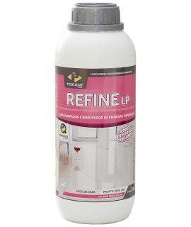 Refine LP