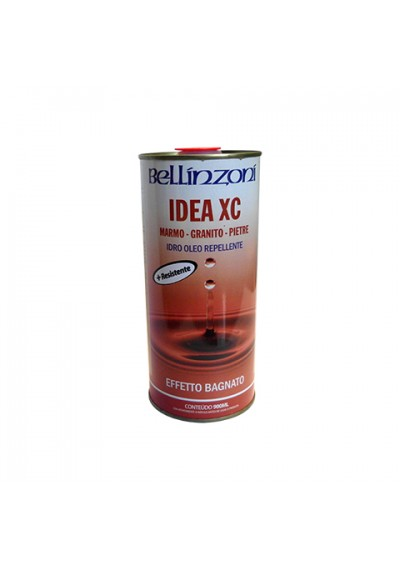 Idea XC Bellinzoni