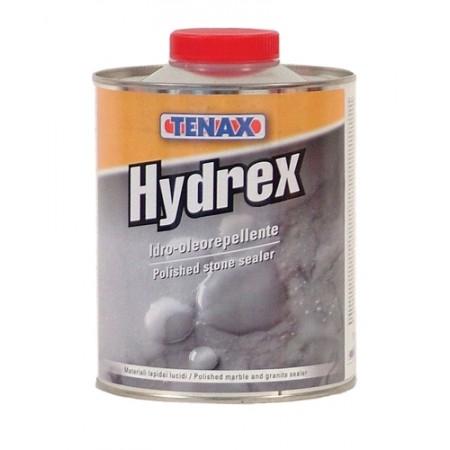 Impermeabilizante Hydrex - Tenax