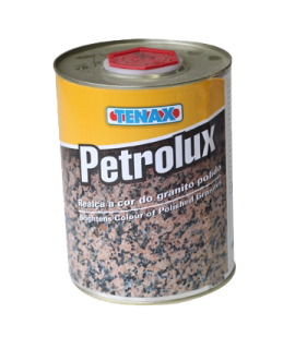 Tenax Petrolux Incolor