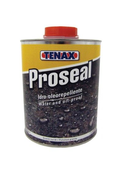 Tenax Proseal