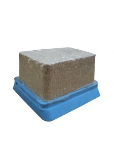 Tenax Abrasivo Lustro VST