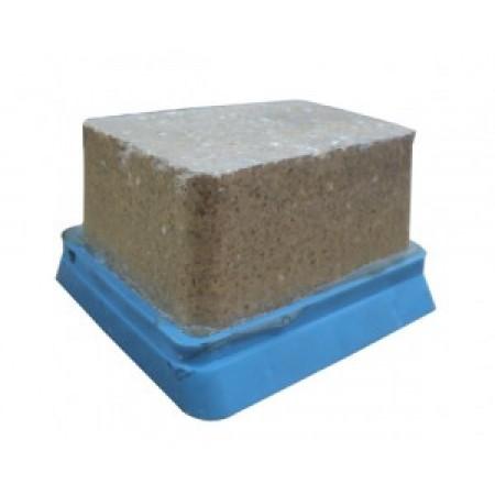 Abrasivo Lustro Para polimento em Mármore - Tenax