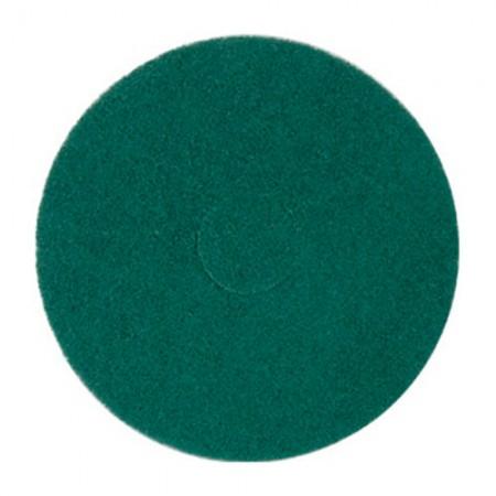 Feltro Verde 440 mm Norton