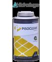 Psc Hidrofuga - Pisoclean
