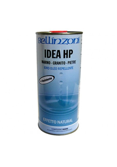 Idea Hp