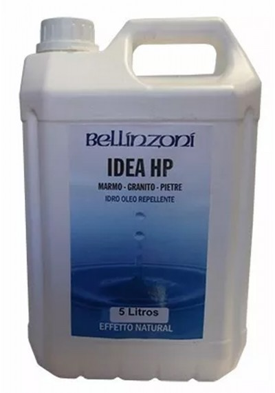 Idea Hp 5 Litros