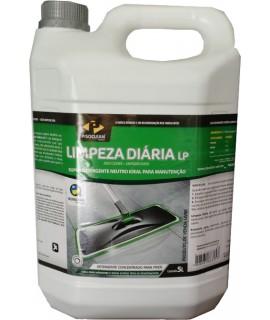 Limpeza Diária LP 5 Lt
