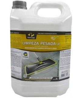 Limpeza Pesada LP 5 Lt