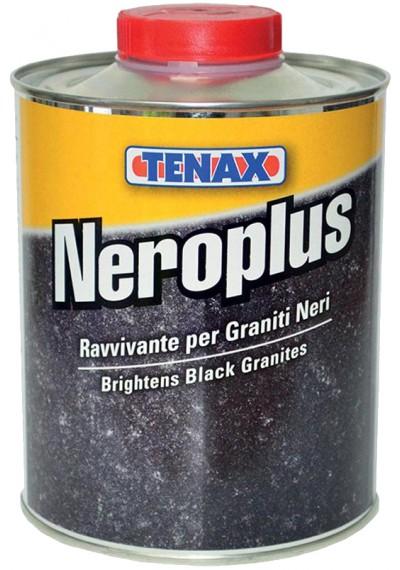 Neroplus