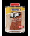 Tenax Ager