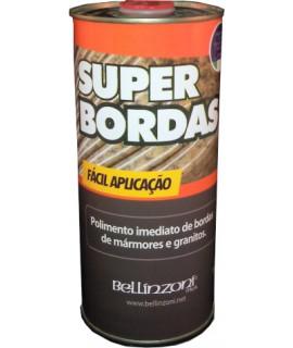 Super Bordas