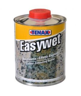 Tenax EasyWet