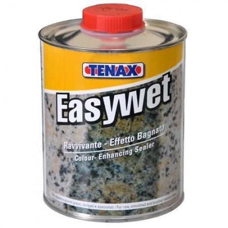Impermeabilizante EasyWet (Efeito Molhado) - Tenax