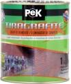 Removedor de Pichação PEK Tira Grafite - Pisoclean