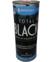 Impermeabilizante Total Black - Bellinzoni